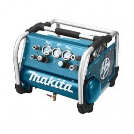 Vysokotlaký kompresor, 6.2 l, Makita AC310H
