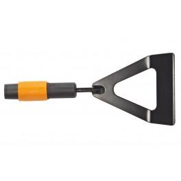 Holandská motyčka QuikFit™, 125 mm, 1000676, Fiskars, F136502