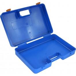 Kufr pro vrtačky Narex, 622468