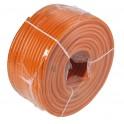 Hadice vnitřní světlost 8 mm, metráž, NP01022, MEVANP01022