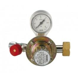 Regulátor tlaku 0,5 - 4 BAR, 4498, MEVA4498