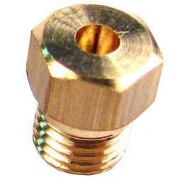 Tryska 0,31 mm, 4389, MEVA4389