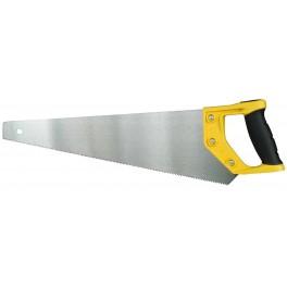 Ruční pila ocaska, 380 mm, HD, 7TPI, Stanley, 1-20-119