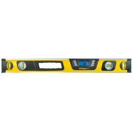 FatMax®Digitálnívodováha, 600 mm, STANLEY, 0-42-065
