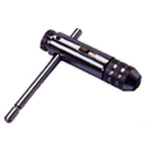 Ráčnové vratidlo pro závitníky M5-M12, 10115