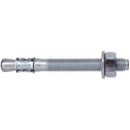 Svorníková kotva FM-753®, 6 x  3 x 45 mm, Friulsider, TFP6/45