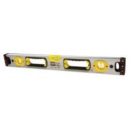 Vodováha FatMax® magnetická, 600 mm, Stanley, 1-43-525
