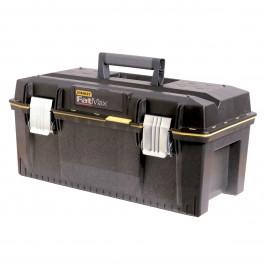 Profesionální vodotěsný box na nářadí, 58,4 x 30,5 x 26,7 cm, Stanley, 1-94-749