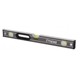 Vododváha FatMax® Xtreme™,   400 mm, Stanley, 0-43-616