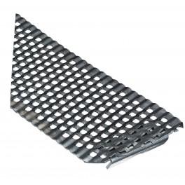 Náhradní jemné plátky pro škrabku Surform®, 140 x 42 mm, Stanley, 5-21-398
