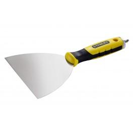 Nerezová malířská špachtle se šroubovákem PH2, 150 mm, Stanley, STHT0-28041