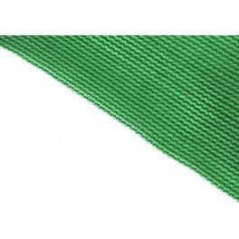 Stínící tkanina HDPE, 220 g / m2, 1 m x 10 m, F45465