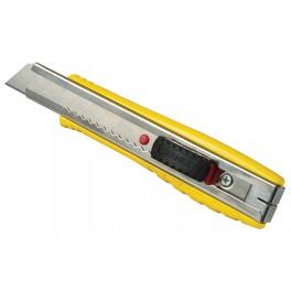 Odlamovací nůž, 18 mm, FatMax, Stanley, 8-10-421