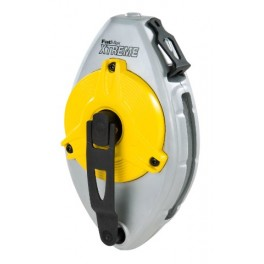 Lajnovací šňůra, 30 m, FatMax® Extreme™, Stanley, 0-47-480