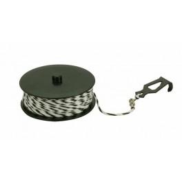 Náhradní lajnovací šňůra, 30 m, FatMax® Extreme™, Stanley, 0-47-102