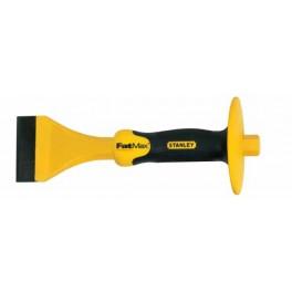Sekáč elektrikářský FatMax® s ochranou ruky, 55 x 250 mm, Stanley, 4-18-330