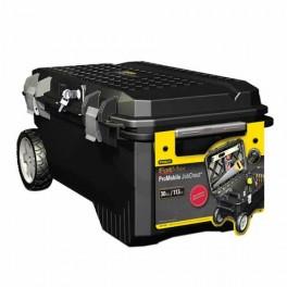 Pojízdný box FatMax® Promobile JobChest™, 910 x 516 x 431 mm, Stanley, 1-94-850