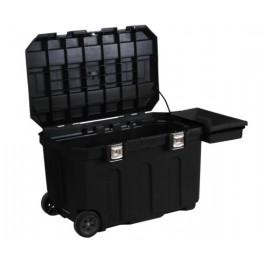Pojízdný box na nářadí, Mobile Job Chest™ se zámkem, 962 x 591 x 578 mm, Stanley, 1-93-278
