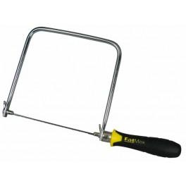 Čepel pro lupénkovou pilku 0-15-106, 160 mm, Stanley, 0-15-061