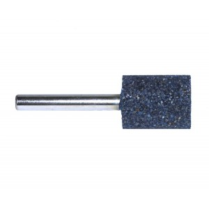 Montované brusné tělísko válcové, 20 x 25 - 6 x 40 mm, Tyrolit 32171 2038.00