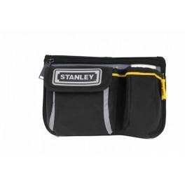 Kapsa na osobní věci, 240 x 155 x 60 mm, Stanley, 1-96-179