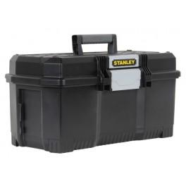 """Box na nářadí s přezkou One Latch™, 24"""", 605 x 287 x 287 mm, Stanley, 1-97-510"""