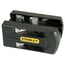 Řezáklaminátovýchokrajů, Stanley, STHT0-16139