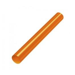Extra silné tavné lepidlo v tyčinkách, 11,3 x 101 mm, 6 ks, Stanley, STHT1-70438
