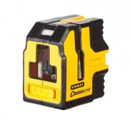 Křížový laser, CROSS90™, Stanley, STHT1-77341