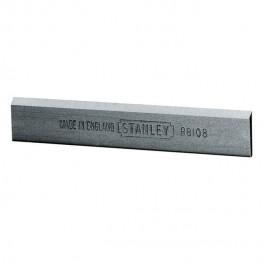 Želízka pro hoblíky RB 10 a RB 5, Stanley, 0-12-378