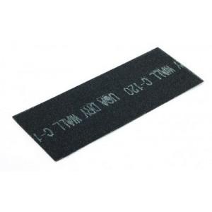 Brusná mřížka 115 x 290 mm, zrno 100, cena za 1 ks, 34272