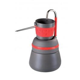 Kávovar, GD14002, Meva, MEVAGD14002