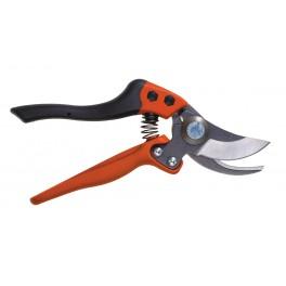 Profesionální ergonomické nůžky, prostřih 30 mm, velikost M, Bahco, PX-M3