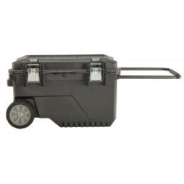 Profesionální pojízdný box, FatMax®, Stanley, FMST1-73601