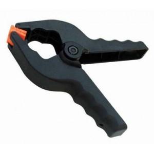 Pomocná svěrka, nylonová, 150 mm, PS150