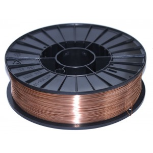 Drát ULTRAMag K300, 0,8 mm, 801636, 811636