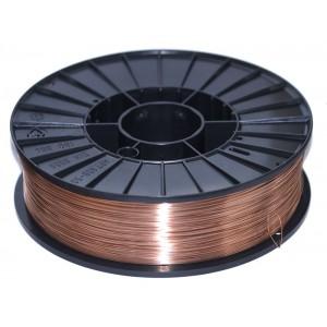 Drát ULTRAMag K300, 1,0 mm, 801667, 811667
