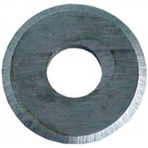 Náhradní kolečko pro řezačky, 629R-15