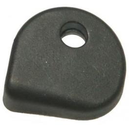 Tlačítko aretace pro úhlové brusky Makita a Maktec, 417771-6