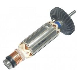 Rotor pro 9557NB / 9558NB, Makita, 515613-9