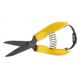 Řemeslnické nůžky, Rostex, 2405
