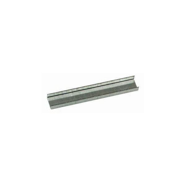 Spony  8 mm, 1000 ks