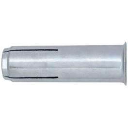 Natloukací kotva, 8 x 25 mm, M6, TAP, Friulsider, TAPM6