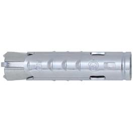 Kotva FM-MP3®, samostatná, 10x45 mm, M 6, Friulsider, MP3M6