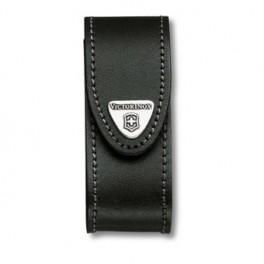Kožené pouzdro na nůž, Victorinox, 4.0520.3