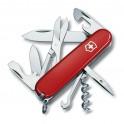 Kapesní nůž, Victorinox Climber, 1.3703
