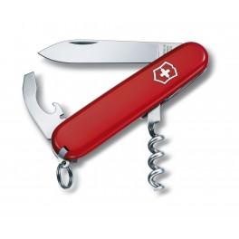 Kapesní nůž, Victorinox Waiter, 0.3303