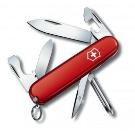 Kapesní nůž, Victorinox Tinker, 0.4603