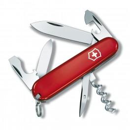 Kapesní nůž, Victorinox Tourist, 0.3603