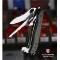 Kapesní nůž, Victorinox Swiss Soldier, 0.8461.MWCH